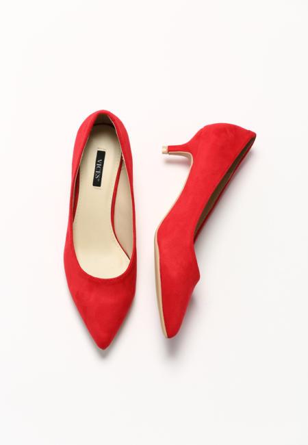 8322e2d9b3330d Wygodne buty na wesele - sprawdź alternatywę dla szpilek