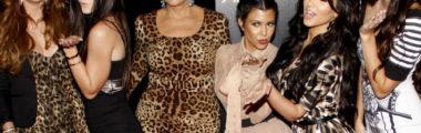 wpadki i kontrowersje w modzie