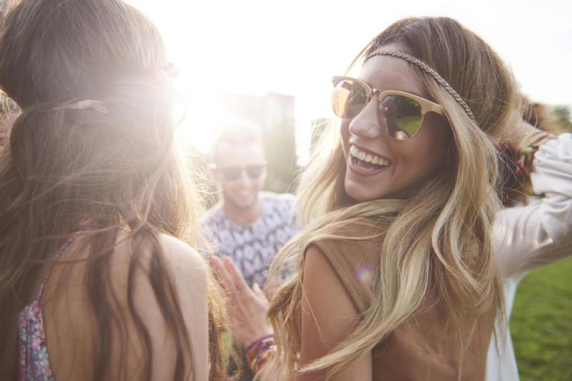 Letnia Impreza W Dobrym Stylu Przygotuj Się Na Opener Festival