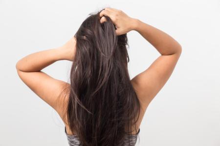 Zadba o świeżość Twoich włosów