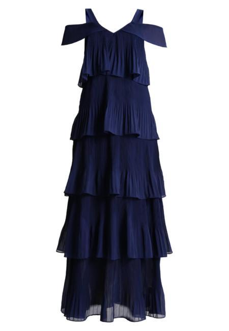 7c337d3214 Księżniczka w wielkim mieście - jak nosić bajkowe sukienki