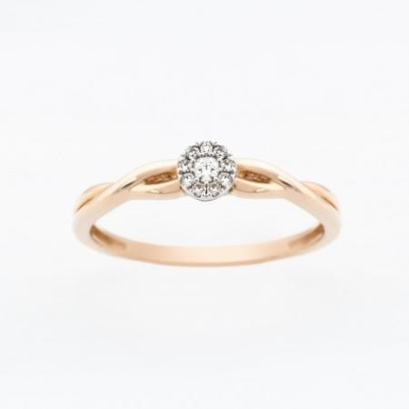 Jak Wybrać Idealny Pierścionek Zaręczynowy Allani Trendy