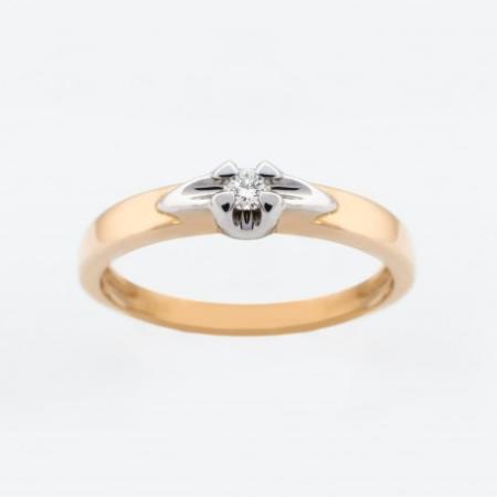 afd634ebf17305 Dlatego proponujemy przegląd pierścionków rozpocząć od 1000 zł w górę –  jest to jednak elastyczna granica, zależna tylko od Twoich możliwości  finansowych.