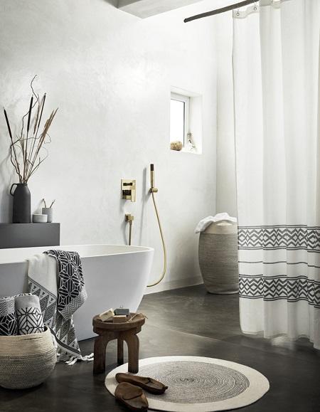 Jesienna Kolekcja H&M Home