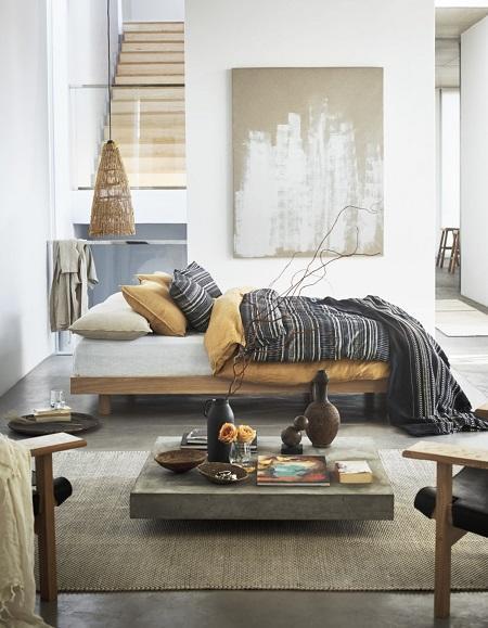 Kolekcja H&M Home