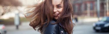 modne fryzury na jesień