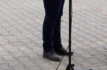42d8c8cb6e820 Buty Beaty Szydło: hit czy kit? - Allani trendy