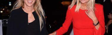 stylizacje z flesz fashion night