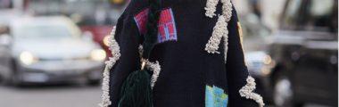 Sweter który nosi Ewa Chodakowska