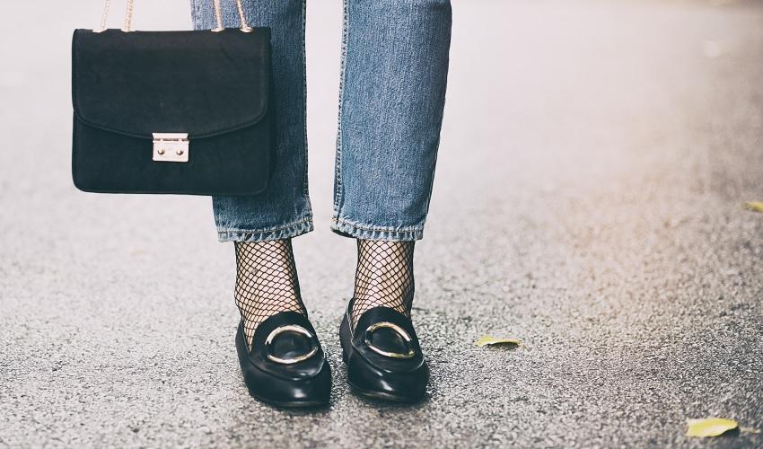 fdc9c0f3 Modne buty na jesień 2017 – propozycje do 100 zł