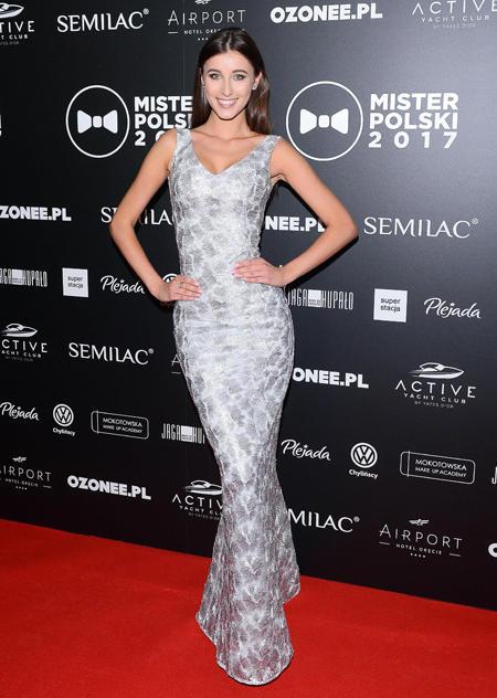 Paulina Maciarz