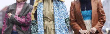 jesienne płaszcze