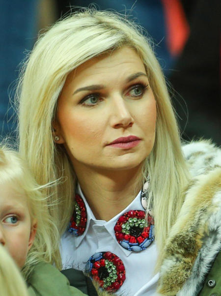 Agata Błaszczykowska