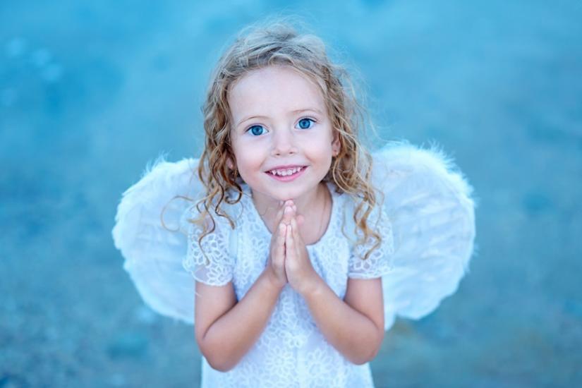 bal wszystkich świętych dla dzieci