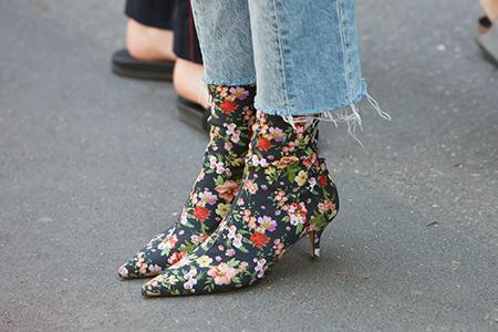 Idealne do jeansów