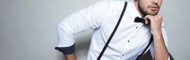 Jak się ubrać na andrzejki