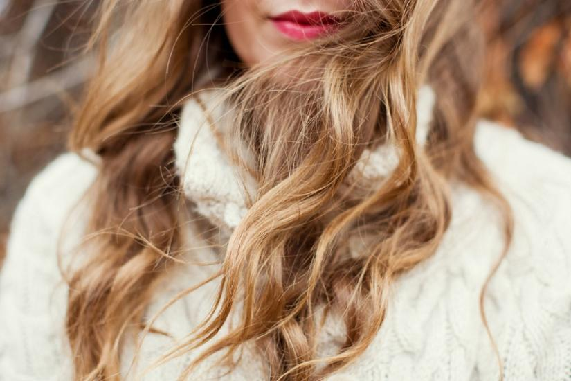modne kolory włosów jesień 2017