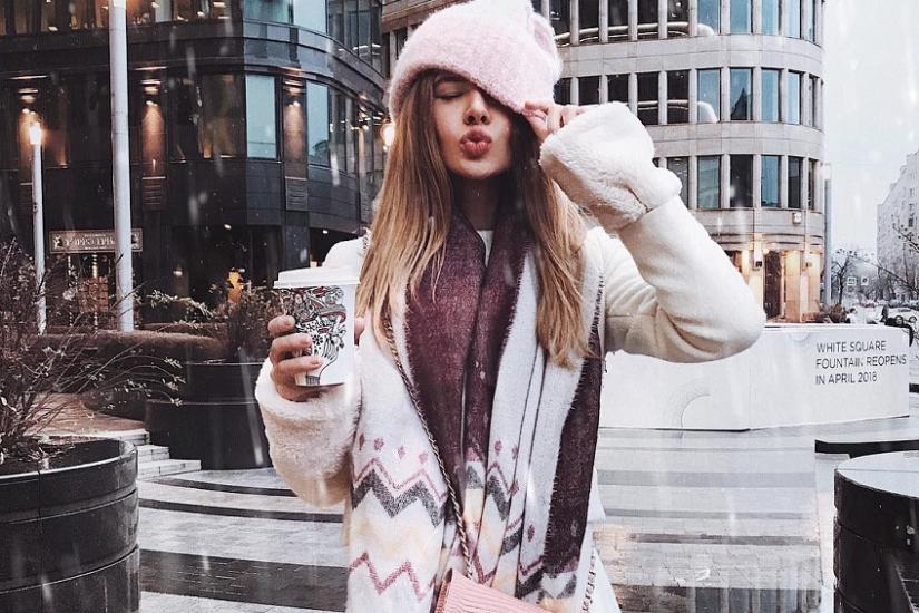 zimowe ubrania, których mężczyźni nie lubią