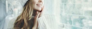 kosmetyki dl askóry wrażliwej