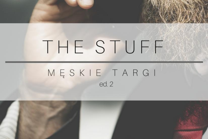 the stuff 2