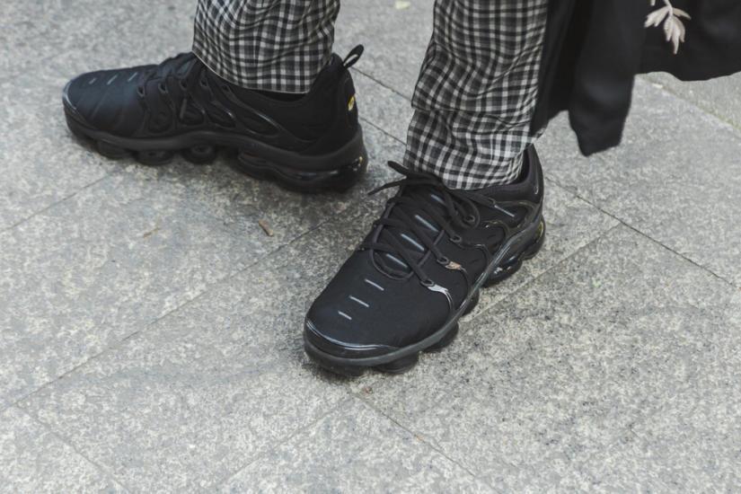 Jakie buty męskie zimowe wybrać propozycje 20182019