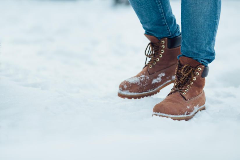 bb0d1d82 Trapery i śniegowce to męskie buty zimowe, które nosi się nie tylko podczas  górskich wycieczek
