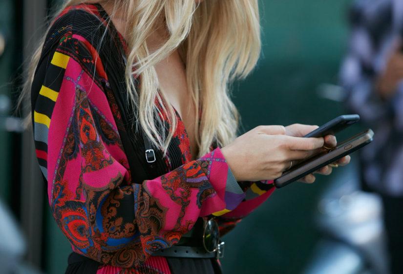 Znajdź wśród sukienek z wyprzedaży 2018 model idealnie pasujący do twojego stylu