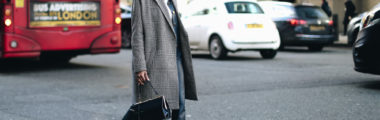 jak wybrać wełniany płaszcz - poradnik