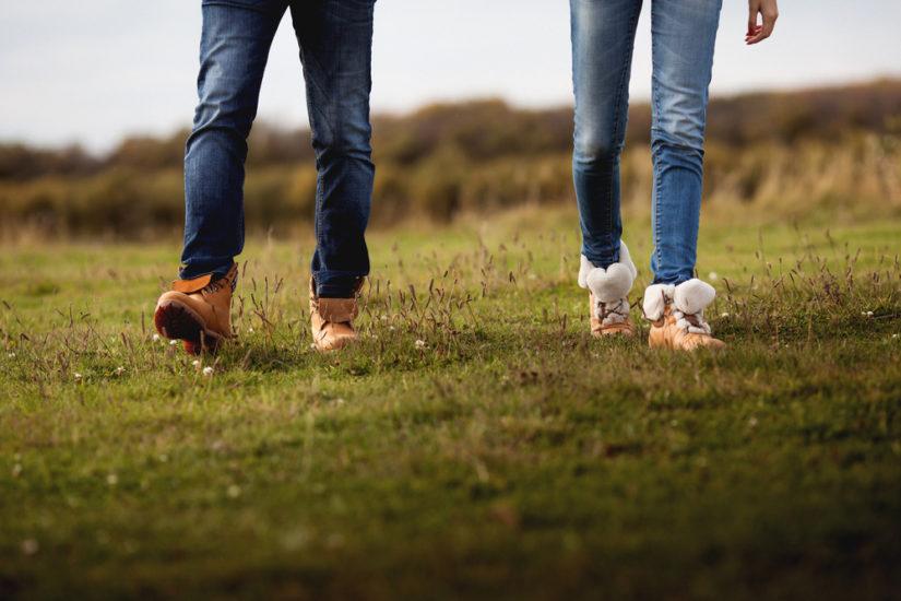 popularne sklepy całkiem miło sprzedaż online Buty Timberland – obuwie, które podbiło świat mody. Dlaczego ...