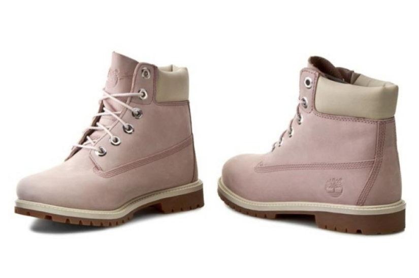 Jaki kolor butów wybrać, by stworzyć modną stylizację? Sprawdź!