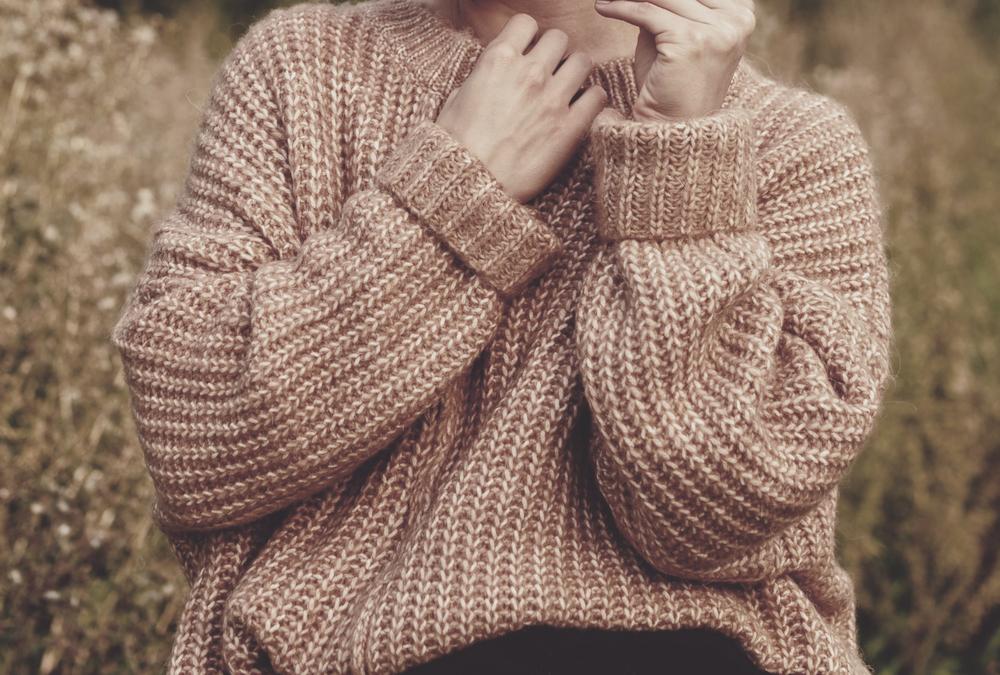 swetry męskie rozpinane na zamek stylowo i modnie z Allani
