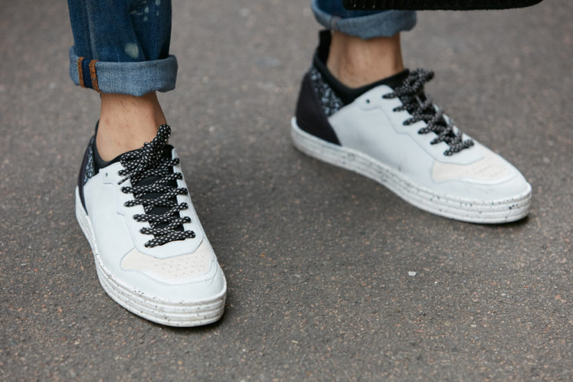 Adidas nike buty damskie, idealne na wiosnę trampki. pełna