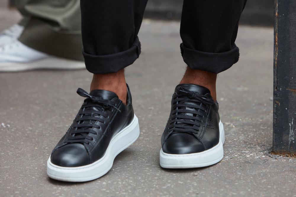 Damskie buty Nike na wiosnęlato 2019 trendy Allani trendy