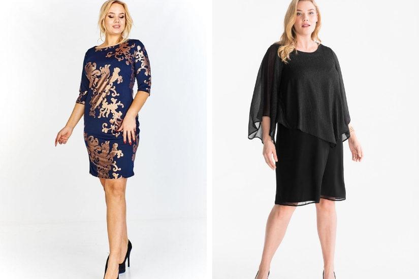 eb71ff8116 Sukienki karnawałowe 2019 - zobacz największy przewodnik po ...