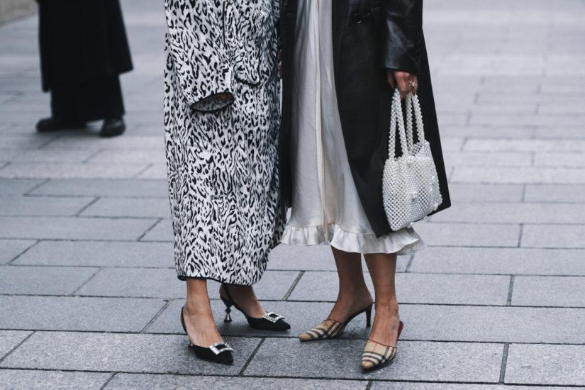 b77106e0 Marzą ci się wygodne buty na wesele 2019? W tym sezonie masz wyjątkowo  wiele możliwości, bo projektanci obuwia oprócz stylu wzięli na warsztat  również ...