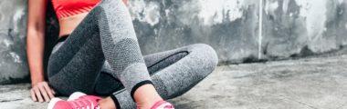 buty sportowe damskie wyprzedaż 2019