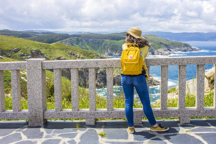 Plecak Kanken to model kochany przez podróżników i hit Instagrama!
