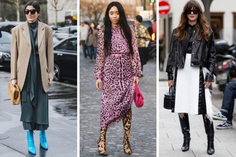 Buty jesieńzima 2019 2020 – te modele będą hitem! Allani