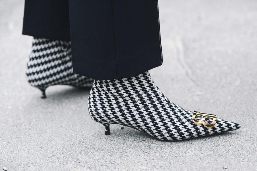 buty damskie 2019 2020