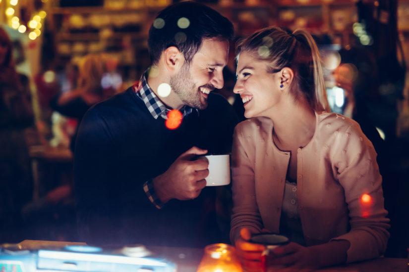 przypadkowo randkarandki międzyrasowe na całym świecie