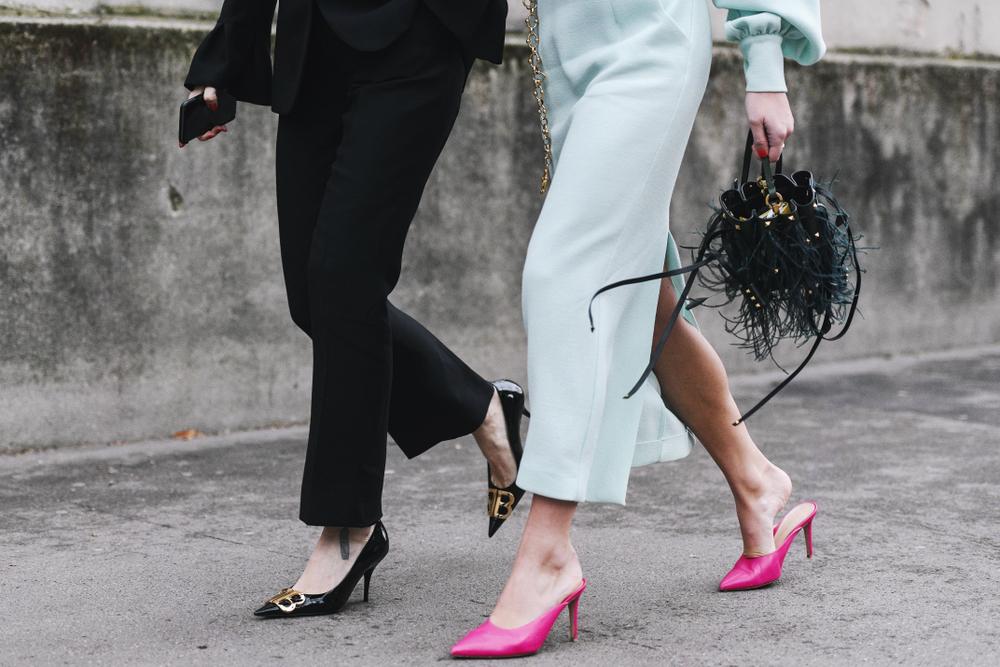 buty damskie puma stylowo i modnie z Allani
