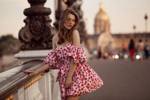 Sprawdź drugi etap letnich wyprzedaży 2020 i odkryj najpiękniejsze sukienki sezonu!