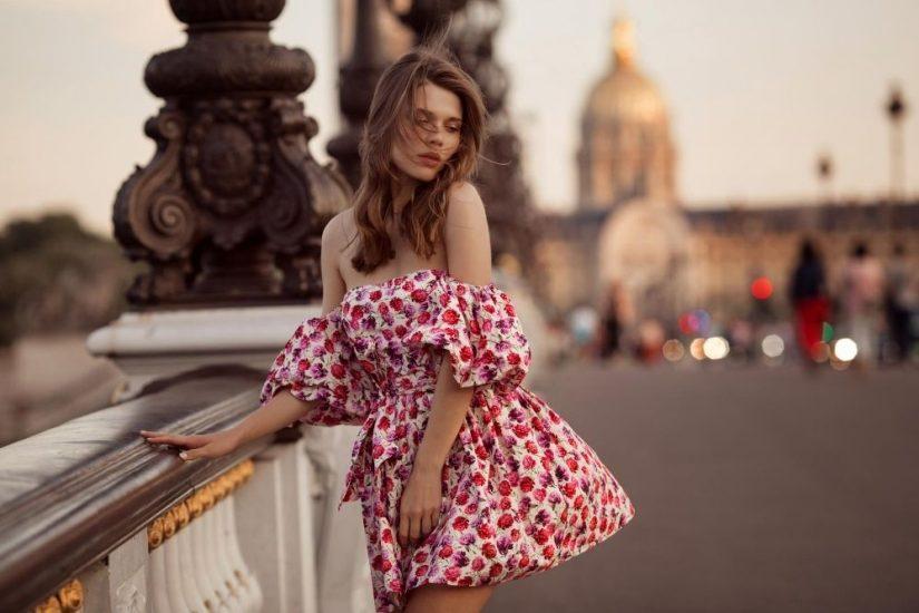 Drugi etap wyprzedaży 2020 – sukienki przecenione nawet o 70%!