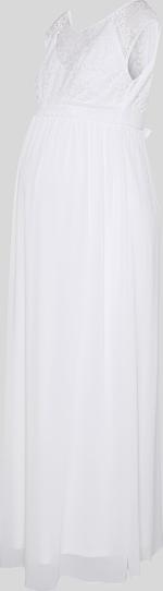 Modne suknie ślubne z bawełny kupisz w sklepach sieciowych