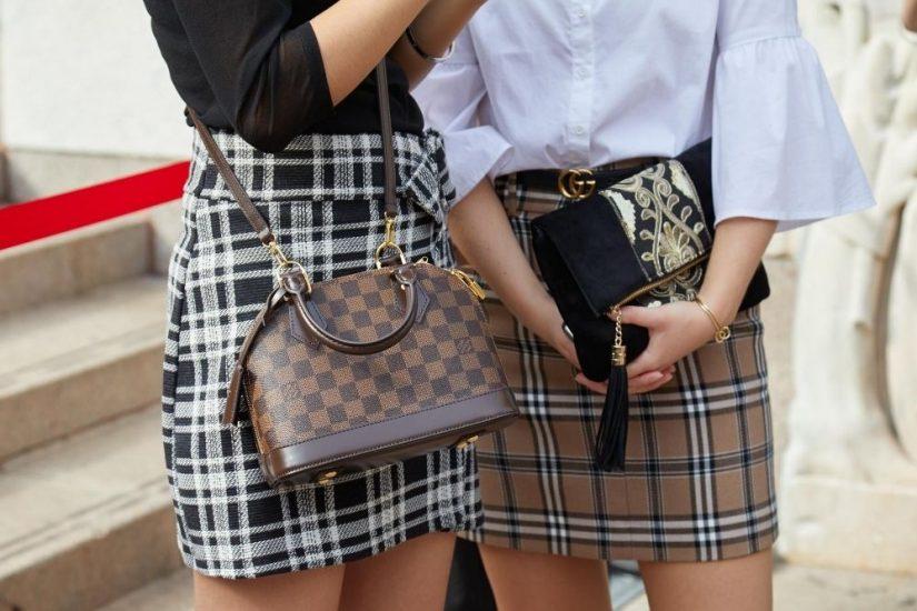 Ekstrawaganckie i modne wzory jesień-zima 2020/2021 – te desenie pokochasz… albo znienawidzisz!