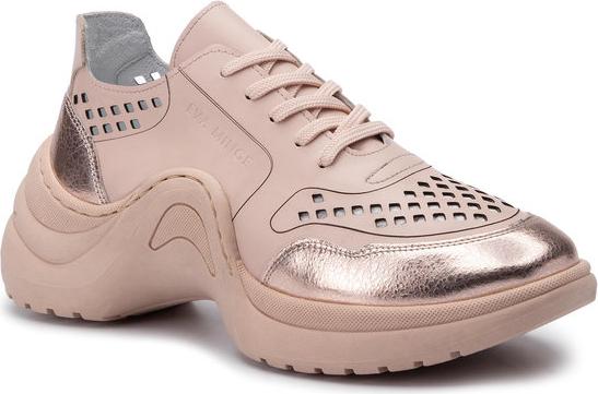 Futurystyczne sneakersy dodadzą stylizacjom charakteru