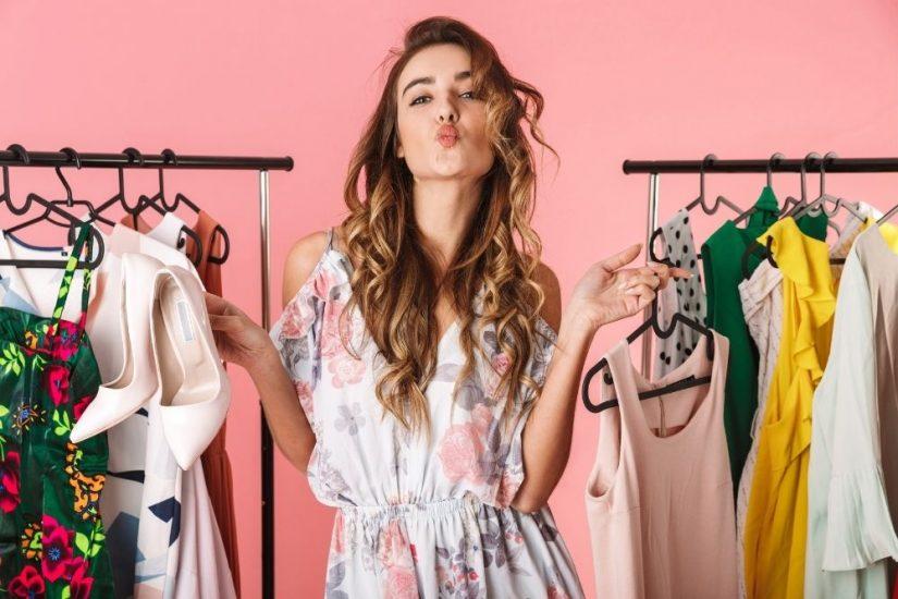 Jak dbać o ubrania, aby zostały z tobą na wiele sezonów? Pielęgnacja odzieży pod lupą