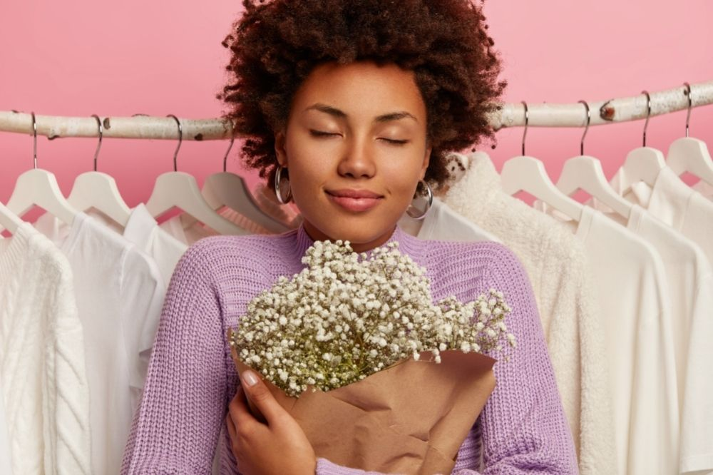 Jak dbać o ubrania? Zacznij od prawidłowego prania