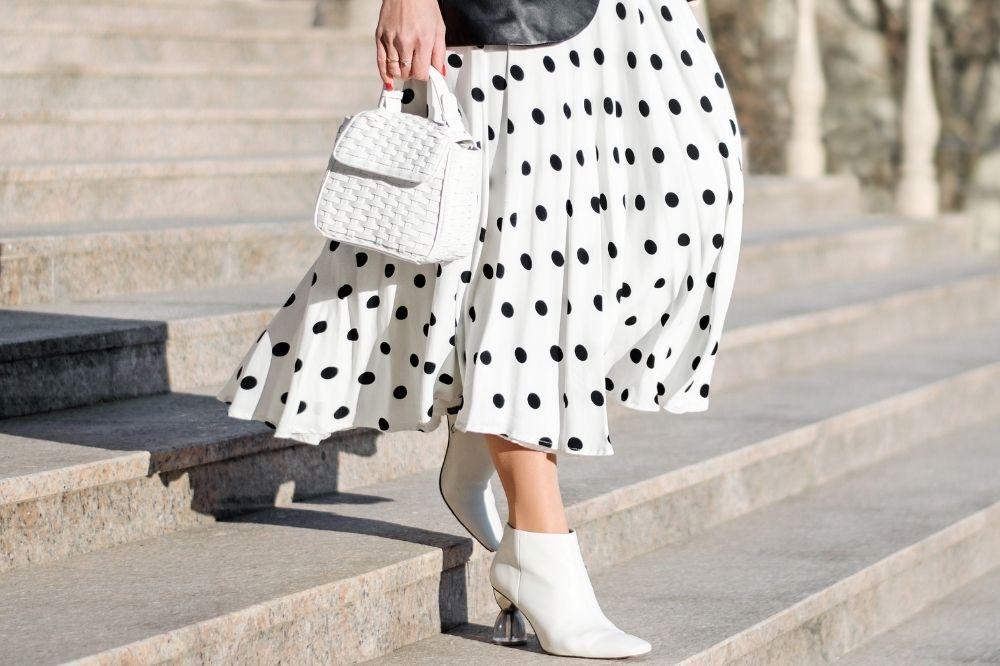 Jakie modne torebki na wesele królują w trendach na wiosnę i lato 2021?