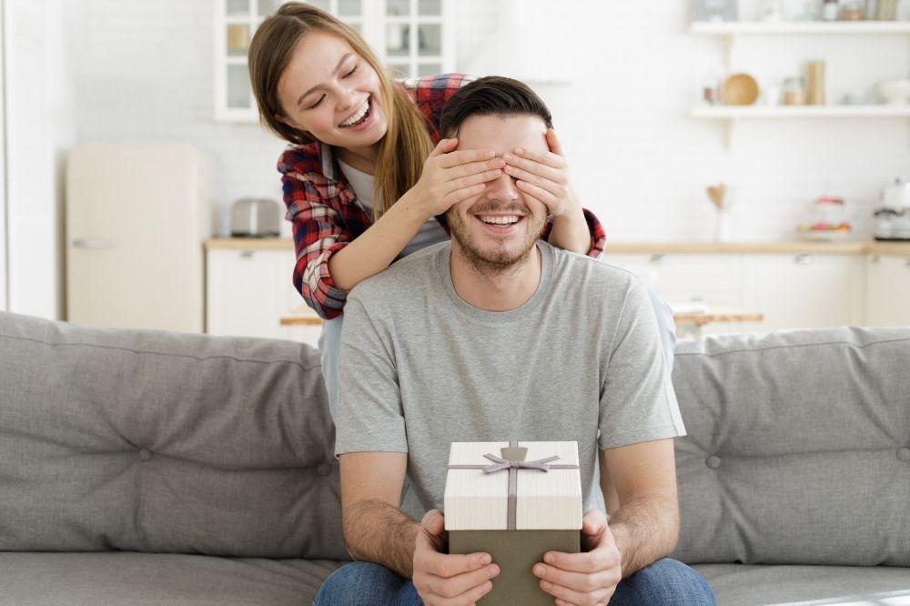 Chcesz kupić prezent na dzień chłopaka za ponad 150 zł? Masz mnóstwo możliwości!